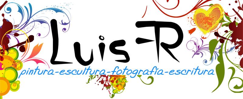 Luis Ferrodex Art
