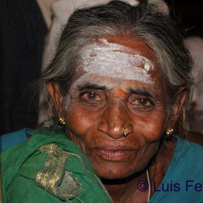 India.Peregrinos (1)