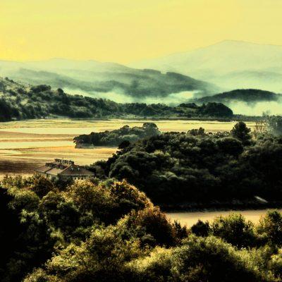 La Ría